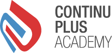 ContinU Plus Academy
